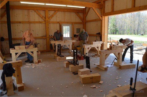 paul sellers workshop. dsc_0535 paul sellers workshop