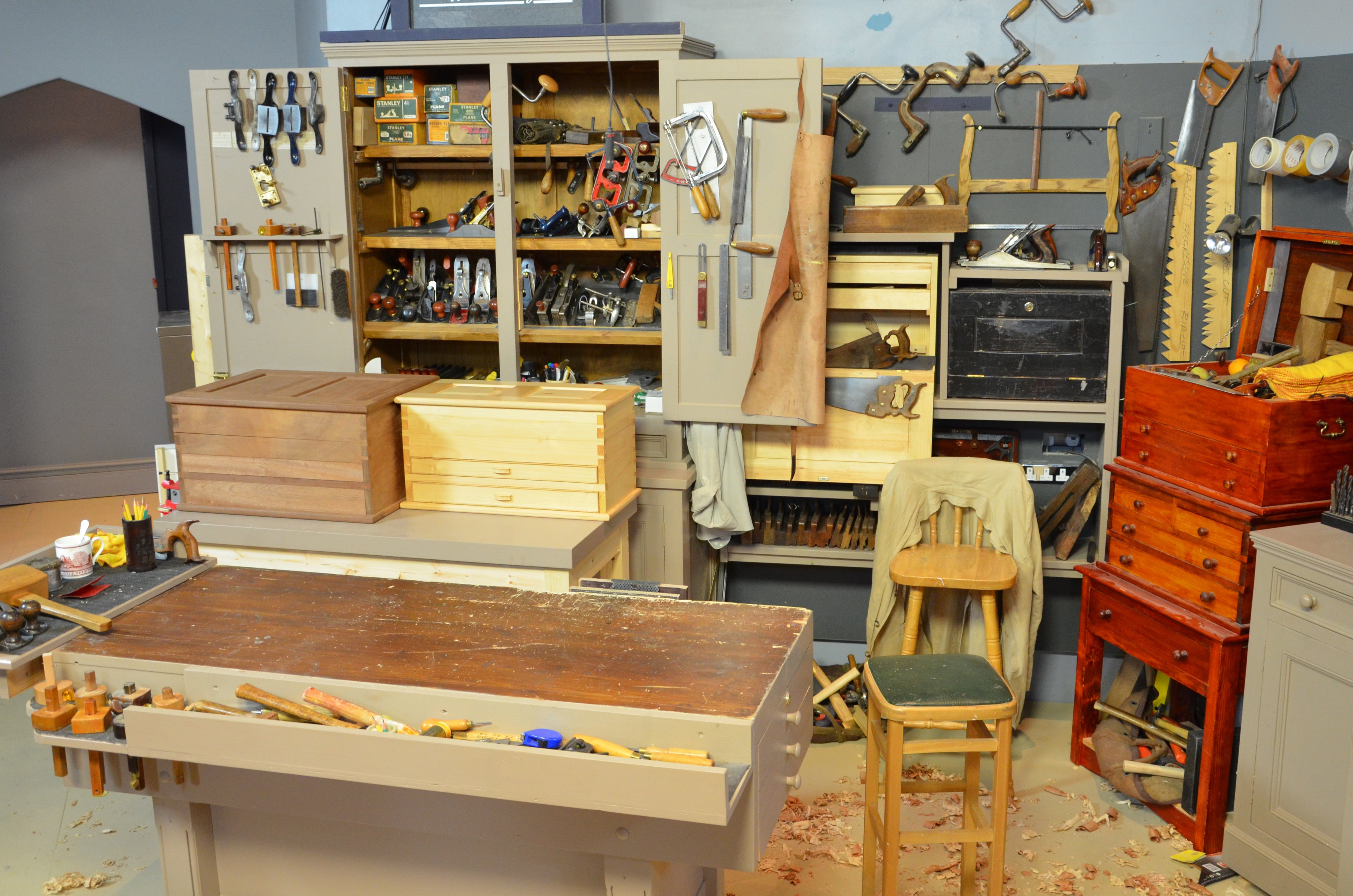 paul sellers workshop. dsc_0075 paul sellers workshop e