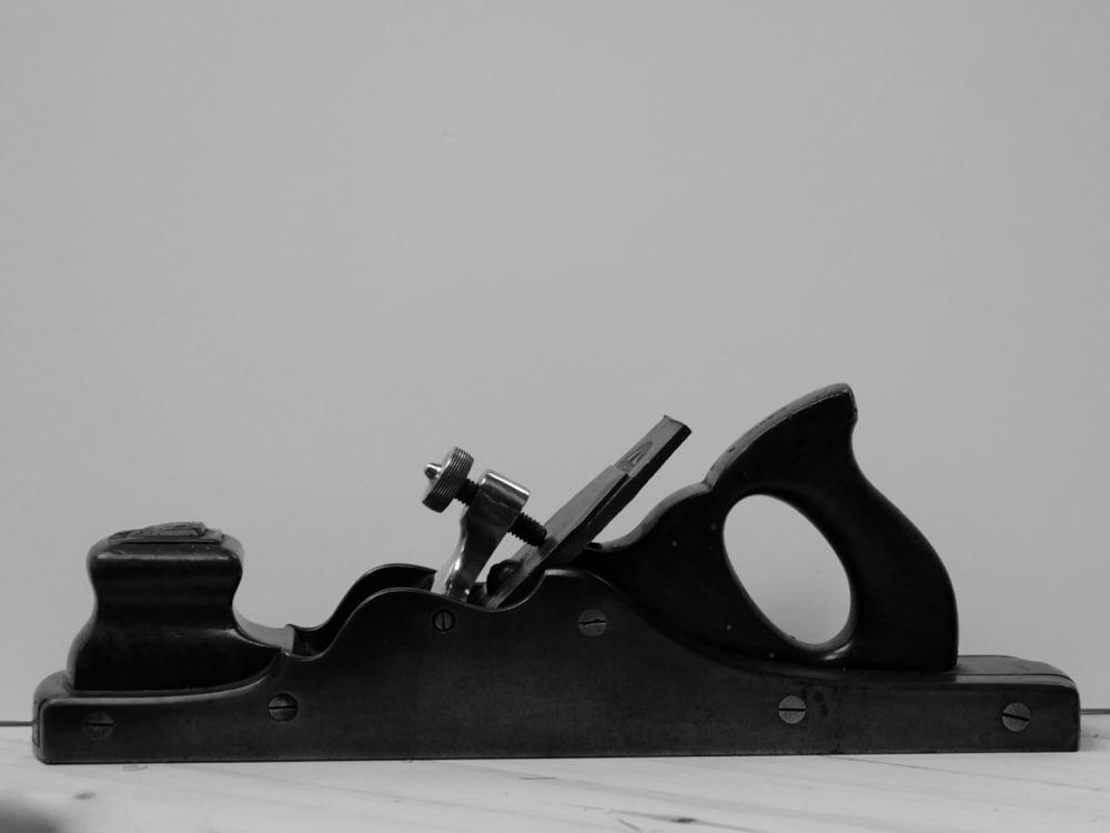 P1500157
