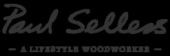 Paul Sellers' Blog